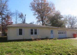 Casa en Remate en Vandalia 62471 S STONE AVE - Identificador: 4328434538