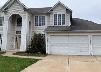 Casa en Remate en Sandwich 60548 PAULETTE CT - Identificador: 4328435409