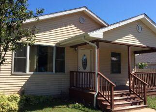 Casa en Remate en Glasford 61533 E OAKLEY ST - Identificador: 4328439803