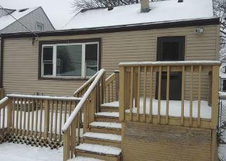 Casa en Remate en Evergreen Park 60805 S SACRAMENTO AVE - Identificador: 4328451176