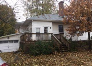 Casa en Remate en Morrisonville 62546 W 4TH ST - Identificador: 4328452946