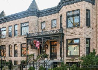 Casa en Remate en Chicago 60657 W SURF ST - Identificador: 4328456438