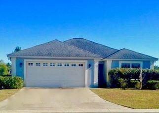 Casa en Remate en Brunswick 31525 COTTAGE BLVD - Identificador: 4328469126
