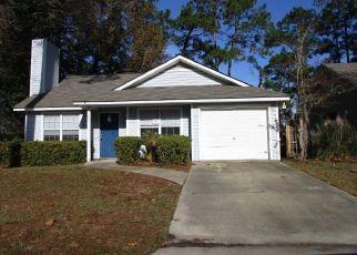 Casa en Remate en Brunswick 31525 TERRAPIN TRL - Identificador: 4328473518