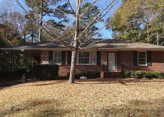 Casa en Remate en Columbus 31907 BARBARA RD - Identificador: 4328474390