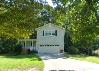 Casa en Remate en Calhoun 30701 CHAD ST SE - Identificador: 4328475264