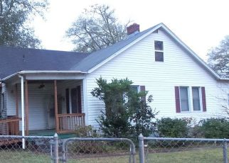 Casa en Remate en Hogansville 30230 LINCOLN ST - Identificador: 4328477458