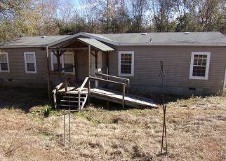Casa en Remate en Cusseta 31805 GA HIGHWAY 26 - Identificador: 4328478779