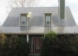 Casa en Remate en Molena 30258 SHORT CUT RD - Identificador: 4328479201