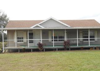 Casa en Remate en Arcadia 34266 NE CITRUS AVE - Identificador: 4328486661