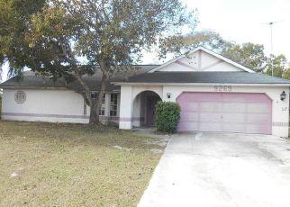 Casa en Remate en Englewood 34224 GULFSTREAM BLVD - Identificador: 4328489727