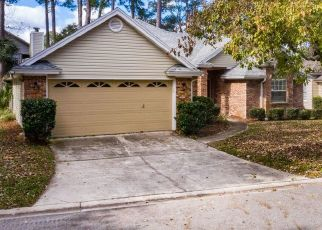 Casa en Remate en Jacksonville Beach 32250 BLUE HERON LN - Identificador: 4328491469