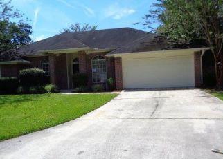 Casa en Remate en Orange Park 32065 CAMP FRANCIS JOHNSON RD - Identificador: 4328493670