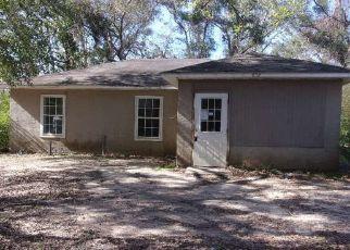Casa en Remate en Quincy 32351 RANCH RD - Identificador: 4328498935