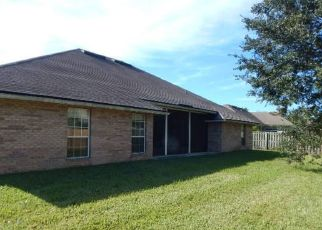 Casa en Remate en Orange Park 32003 BLUE HERON COVE DR - Identificador: 4328511622