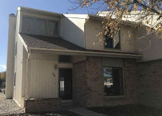 Casa en Remate en Grand Junction 81506 SPRINGSIDE CT - Identificador: 4328517309