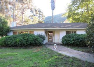 Casa en Remate en Carmel Valley 93924 W CARMEL VALLEY RD - Identificador: 4328519504