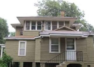 Casa en Remate en Marianna 72360 S POPLAR ST - Identificador: 4328533968