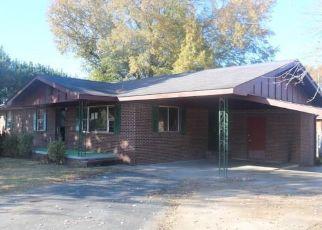 Casa en Remate en Ozark 72949 W COMMERCIAL ST - Identificador: 4328539656
