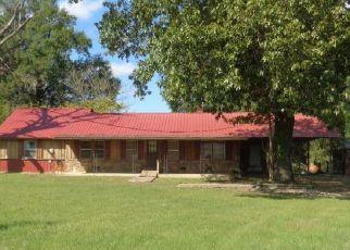 Casa en Remate en Mc Caskill 71847 HEMPSTEAD 333 - Identificador: 4328542272