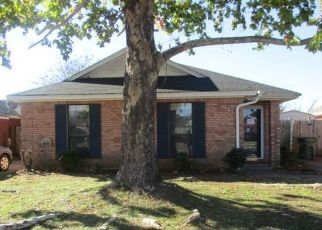 Casa en Remate en Montgomery 36117 HAMBLETON RD - Identificador: 4328543148