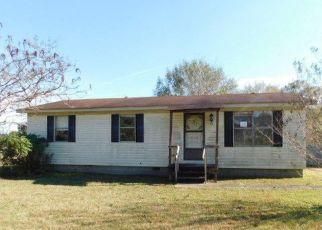 Casa en Remate en Carbon Hill 35549 4TH AVE NE - Identificador: 4328544915