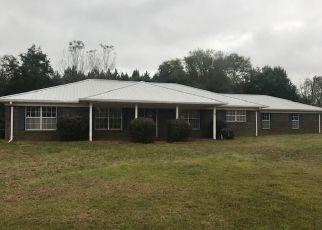 Casa en Remate en Frisco City 36445 HIGHWAY 21 S - Identificador: 4328545343