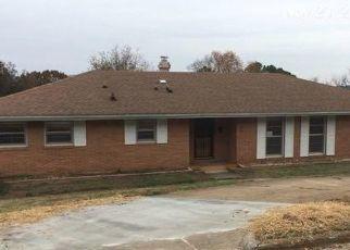 Casa en Remate en Huntsville 35816 S CRESTVIEW DR NW - Identificador: 4328547987