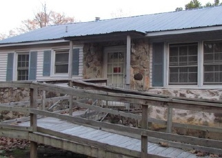 Casa en Remate en Weaver 36277 HILL ST - Identificador: 4328549726