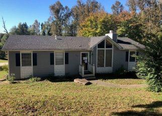 Casa en Remate en Morris 35116 GLENNWOOD RD - Identificador: 4328555414