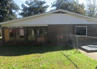 Casa en Remate en Montgomery 36117 GLADSTONE DR - Identificador: 4328561103