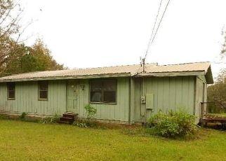 Casa en Remate en Citronelle 36522 EARLVILLE RD - Identificador: 4328563298