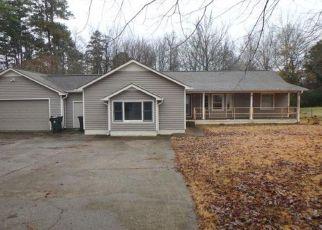 Casa en Remate en Harvest 35749 PINE GROVE RD - Identificador: 4328567688