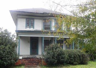 Casa en Remate en Lapine 36046 WEBSTER RD - Identificador: 4328573369