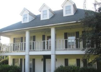Casa en Remate en Haleyville 35565 COUNTY ROAD 19 - Identificador: 4328574696