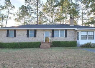 Casa en Remate en Thomson 30824 WRENS HWY - Identificador: 4328581703