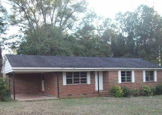 Casa en Remate en Andersonville 31711 OLD ANDERSONVILLE RD - Identificador: 4328583895
