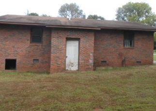 Casa en Remate en Newberry 29108 EPTING ST - Identificador: 4328587837