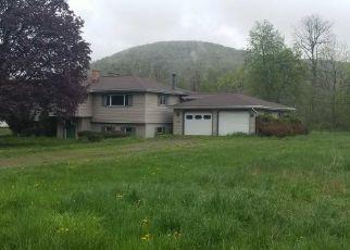 Casa en Remate en Gillett 16925 BUCKS CREEK RD - Identificador: 4328595716