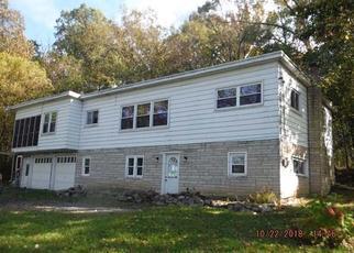 Casa en Remate en Lewistown 17044 STATE ROUTE 103 N - Identificador: 4328598786