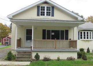 Casa en Remate en East Liverpool 43920 CANNONS MILL RD - Identificador: 4328599658