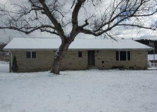 Casa en Remate en Irvona 16656 HENRYS RD - Identificador: 4328600980