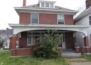 Casa en Remate en Monongahela 15063 CHESS ST - Identificador: 4328610152