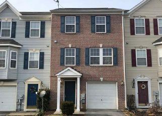 Casa en Remate en Martinsburg 25401 DESOTA WAY - Identificador: 4328611480