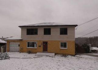 Casa en Remate en Irwin 15642 HEROLD DR - Identificador: 4328614541