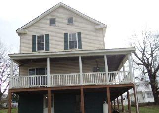 Casa en Remate en Martinsburg 25401 E STEPHEN ST - Identificador: 4328620683