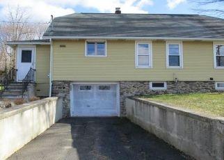 Casa en Remate en Oakville 06779 HOWLAND ST - Identificador: 4328637316