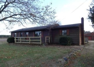 Casa en Remate en Georgetown 19947 SEASHORE HWY - Identificador: 4328638634