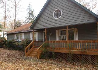 Casa en Remate en Toano 23168 WATERVIEW RD - Identificador: 4328676292