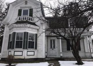Casa en Remate en Winchendon 01475 SPRING ST - Identificador: 4328692953